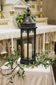 Wedding Decoration Church Ideas by 25 Cute Church Ceremony Decor Ideas On Pinterest Church Aisle