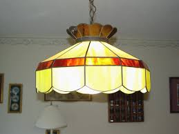 Stained Glass Light Fixtures Dining Room Modern Stained Glass Light Fixtures Dining Room Koffiekitten