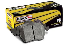 audi q7 brake pad replacement hawk hb501z 625 hawk performance ceramic brake pads free shipping