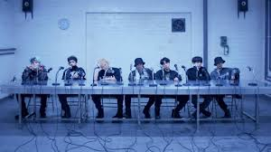 download mp3 bts mic drop remix ver the teaser for that bts aoki desiigner mic drop remix is here and