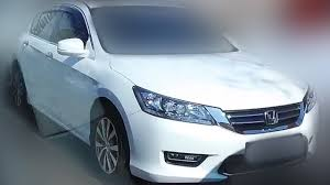 where is the honda accord made 2018 honda accord sport sedan 4 door generations will be