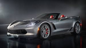 chevrolet z06 corvette 2016 chevrolet corvette z06 drive review not just a smoke machine