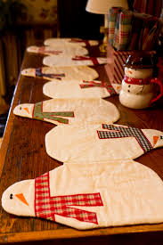 24 best christmas projects images on pinterest christmas