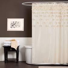 28 restoration hardware shower curtain restoration hardware