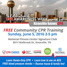 awareness and prevention archives knoxville cpr by cpr choice