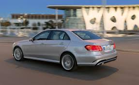 mercedes 2015 2015 mercedes benz e class sedan news reviews msrp ratings