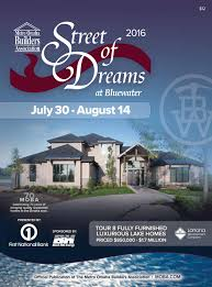 2016 street of dreams by omaha world herald issuu