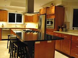 Paint Or Reface Kitchen Cabinets Granite Countertop Refacing Kitchen Cabinets Ideas Stove
