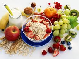 what is an effective diet plan how it helps in weight loss