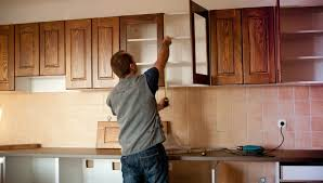 picking kitchen cabinet colors online tool for picking kitchen colors the money pit