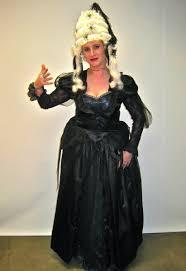 antoinette costume antoinette dead costume creative costumes