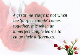 wishes for marriage wedding anniversary wishes quotes happy anniversary wishes quotes