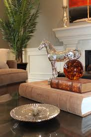 Apothecary Coffee Table by 139 Best Decorating A Coffee Table Images On Pinterest Home Diy