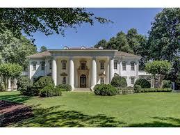 Luxury Homes For Sale In Buckhead Ga by Georgia Waterfront Property In Atlanta Jonesboro Marietta
