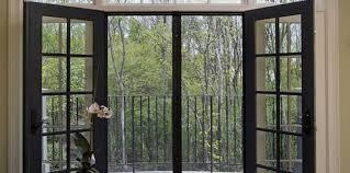 sliding glass door replacements door glamorous sliding glass door repair vero beach fl terrific