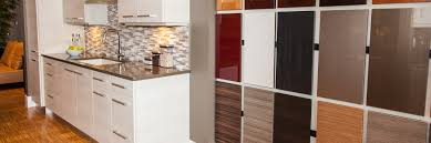 advanced kitchen and bath design decor beautiful in advanced