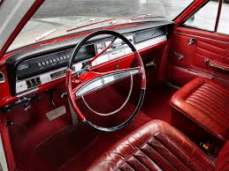 opel kapitan interior opel diplomat interior pictures to pin on pinterest pinsdaddy