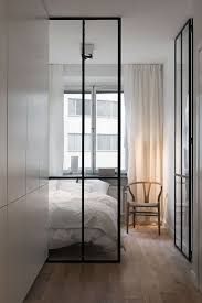 glass walls 17 best ideas about glass walls on pinterest black rug inexpensive