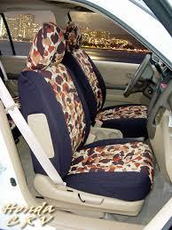 honda crv seat cover 2009 honda crv seat covers velcromag