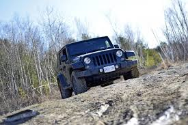 jeep willys 2016 review 2016 jeep willys wheeler is a lower cost alternative for