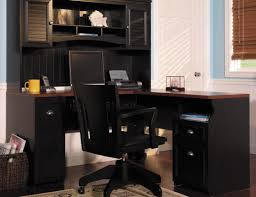 desk computer desk with hutch alarming computer desk with hutch