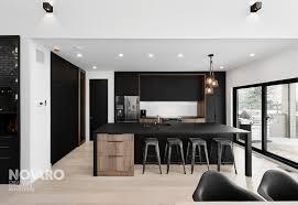 novaro cuisine armoires de cuisine promenades armoires de cuisines québec novaro