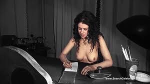 anne hutchinson nude anna hutchison u0026 ayse tezel nude spartacus hd porn fa
