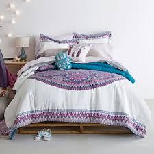 Glitter Bedding Sets Teen Bedding Bedding For Teens Teen Bedding Sets