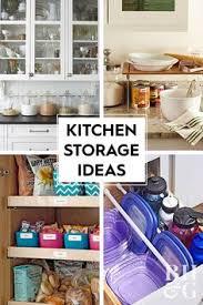 kitchen cabinet organizer shelf white made by designtm 120 best affordable storage ideas in 2021 affordable