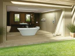 bathroom ideas perth bathroom ideas bathroom showroom perth bathroom renovation ideas