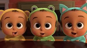 film kartun untuk anak bayi the boss baby bayi lucu yang bertingkah dewasa sharing is caring