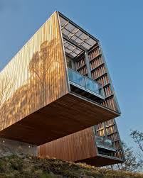 richardson architect gallery of two hulls mackay lyons sweetapple architects 7