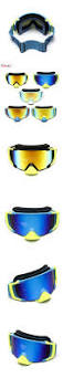 fox motocross goggles sale 100 best 25 motocross goggles ideas on pinterest fox motocross