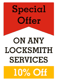 store com miami gardens fl locksmith store lock locksmith in miami