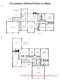how to get floor plans tuning a floor plan buildingadvisor