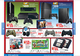 black friday xbox one deals 2014 black friday deals on microwaves k k club 2017