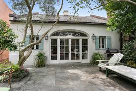 this french quarter creole cottage hits market at 2 82m curbed