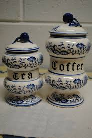 61 best vintage pottery and ceramics images on pinterest vintage