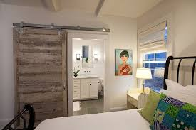 beautiful new hallway decor hallway runner barn doors and barn 25 bedrooms that showcase the beauty of sliding barn doors with door