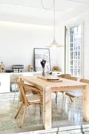 Sj Home Interiors Spain