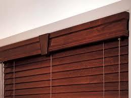 Window Cornice Styles Cornices Window Treatments