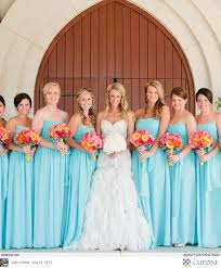 tips for styling your bridesmaids 2 rustic folk weddings