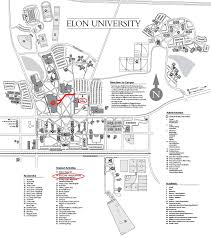 Phoenix College Campus Map by Fitness Expo 2006
