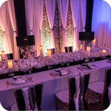 san antonio party rentals great events and rentals san antonio linens tables rentals