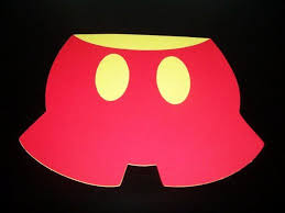 best photos of mickey mouse shorts template mickey mouse pants