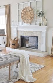 Dream Home Interiors Buford Ga 62 Best Celebrity Homes In Georgia Images On Pinterest Atlanta