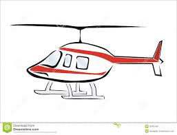 coloring picture moreover helicopter coloring pages also army