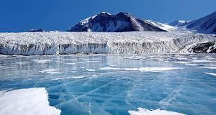 imagenes de la antartida antártida clima cuando ir a la antártida guía de viajes