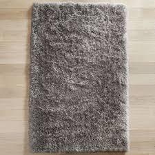 long shag rug grand silver shag rug pier 1 imports