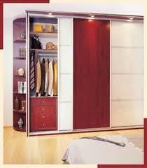 placard chambre placard de chambre gamme line
